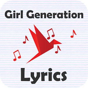 Girl Generation Lyrics icon