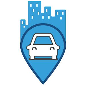 Parkifast: Aparca a la primera icon