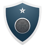 Micro Guard™ 3 FREE - Microphone Blocker icon