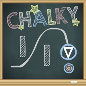 CHALKY icon