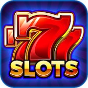 Big Winners Casino - Free Slots icon