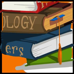 Literature Trivia icon