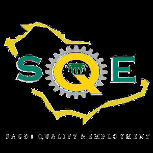 Saudi Qualify & Employment icon