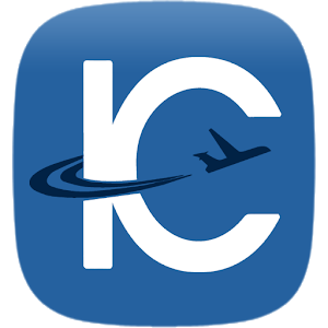 INSTACouriers-Courier Booking icon