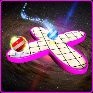 Super Ball Balance icon