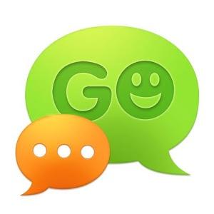 GO SMS Pro GO1.0 Theme icon
