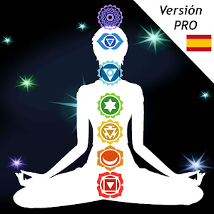The Chakras and Mantras icon