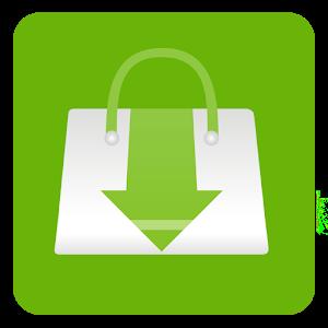Jejualan Merchant Store Demo icon