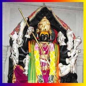 Bhawani Aai Terav Chi icon