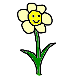 Plants Dictionary icon