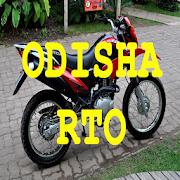 Odisha Vehicle Registration Details icon