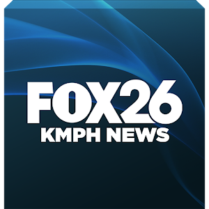 Kmph Fox26 Apprecs
