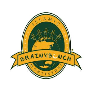 Brainy Parents App icon