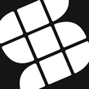 RapidScan Promoter App icon