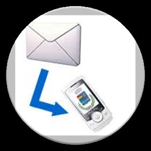 SMS Device Control Lite icon