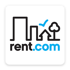 Rent com Apartment Homes - AppRecs
