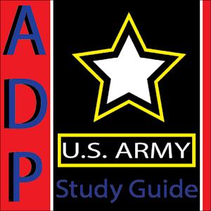 adp army study guide apprecs rh apprecs com new army study guide 2018 new army study guide adp