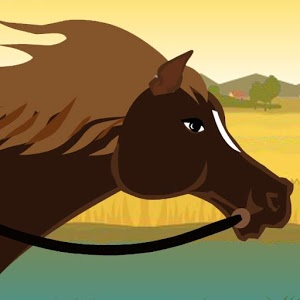 Horse Racing - Animal Doctor icon
