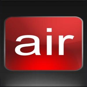 Acumen Air icon