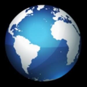 MapCalibrator icon