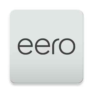 eero - Home WiFi System - AppRecs