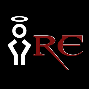Wise Companion: Res. Evil DBG icon