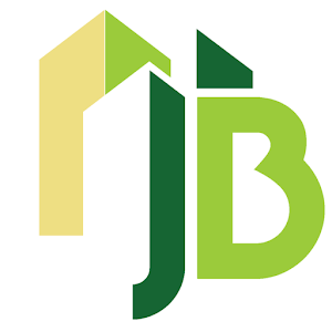 JB Real Estate and Investment icon