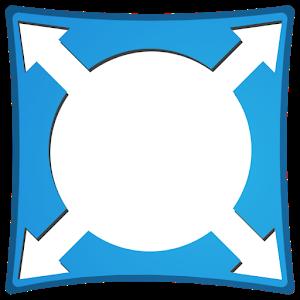 Jigglyfy icon