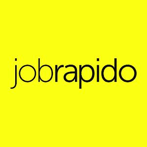 Job Search – Jobrapido icon