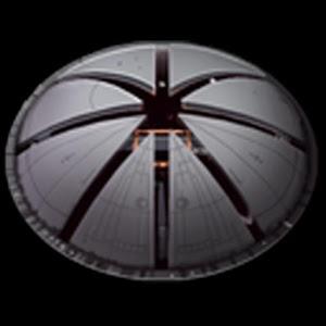 Gforce Meter icon