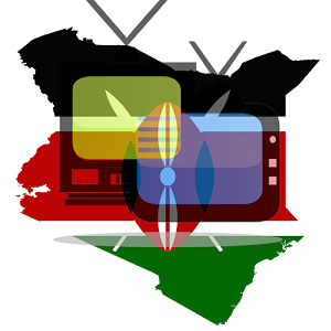 254 Live- Live Kenyan Channels icon