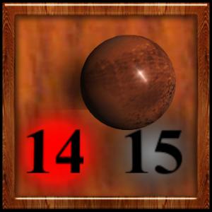 Pachinko Pinball Pro icon