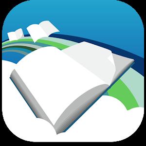 SideBooks - PDF&Comic viewer - AppRecs