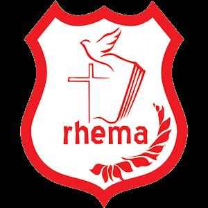 Rhema icon