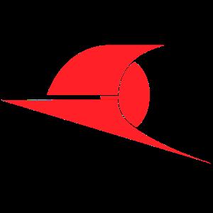 Asian Express icon