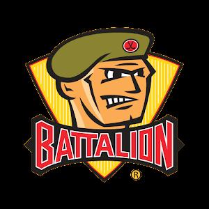 North Bay Battalion icon