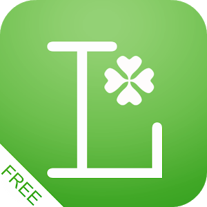 Free Lucktastic Win Prizes Tip icon