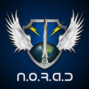 N.O.R.A.D. Demo Version icon