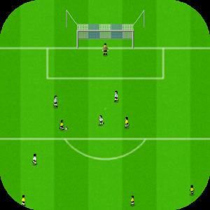 Counterattack Soccer icon