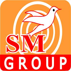 DEAL SM G icon