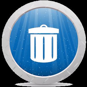 Auto Clear Memory icon