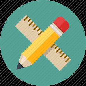 Basic Math Formulas icon