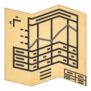 Z sections icon