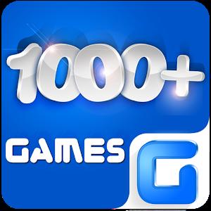 LiteGames-Unlimited FREE Games icon