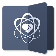 Isotope periodic table apprecs isotope periodic table icon urtaz Images