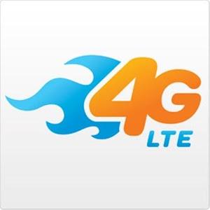 4G LTE Browser - AppRecs