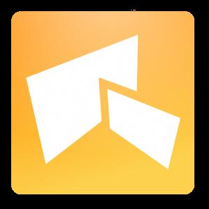 TVHClient - AppRecs