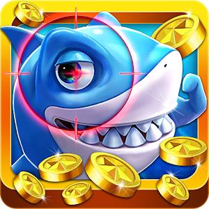 aFish - b?n cá siêu th? icon
