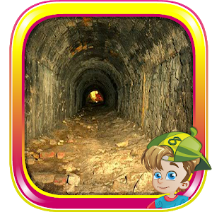 Escape From Limestone Mine icon