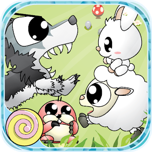 Sheepo Land - 8in1 Collection icon